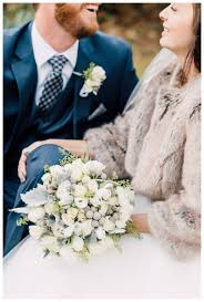 wedding flowers knoxville tn knoxville wedding florists reviews for 46 florists