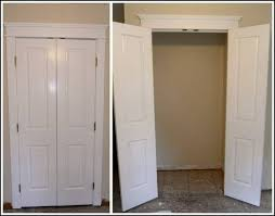 Narrow Double Doors Interior Narrow French Doors For Bedroom Google Search Upstairs Master