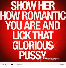 Romantic Memes For Her - romantic memes for her 100 images happy birthday meme for