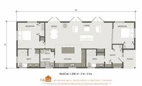 large home floor plans sip house plans cool in homes floor new panel luxihome