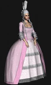 1800s Hairstyles For Sims 3 | want some good custom content made post your requests here closed