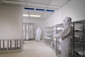 silicon valley mechanical systems engineering hvac clean rooms