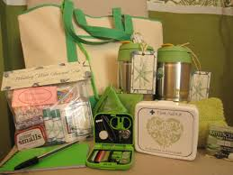 wedding gift kits oot bags templates pics and price wedding registry