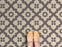 casablanca grey vinyl flooring retro vinyl floor tiles for your
