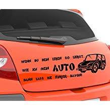 autoaufkleber sprüche suchergebnis auf de für lustige autoaufkleber sprüche