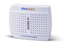 2017 dehumidifier reviews best dehumidifier for home use u0026 basement