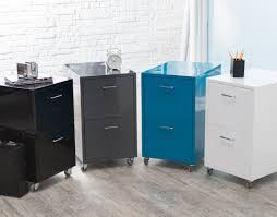 Metal Lateral File Cabinets 2 Drawer by Breathtaking Ideas Best Flat Panel Cathedral Cabinet Doors Tags