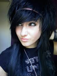 hairstyles for black male teens with medium length 30 best emo images on pinterest emo hairstyles hair dos and
