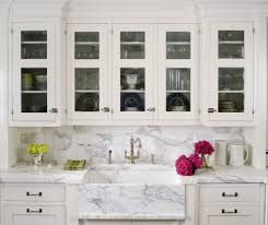 Kitchen Cabinets New York Kitchen Remodeling Design New York City 277 Kitchen Ideas