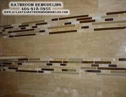 bathroom tile border ideas bathroom tile ideas photos shower tile images ideas pictures