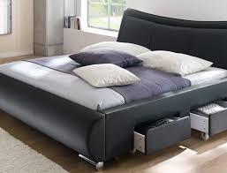 Schlafzimmer Bett Billig Betten Mit Matratze Und Lattenrost 180x200 Gunstig U2013 Eyesopen Co