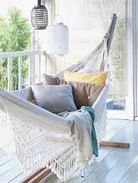 h ngematte auf balkon eine hängematte auf dem balkon wird immer eine tolle idee schauen