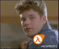 Half Life 3 Confirmed Meme - valve half life 3 confirmed know your meme