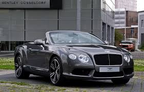 2008 project kahn bentley gts 3084x1976px 866803 bentley continental gt 4146 58 kb 05 07