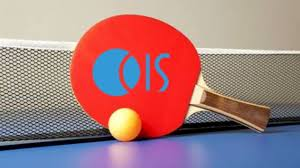 Table Tennis Topic Table Tennis Change Org