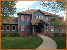 interior home painting cost fascinating exterior home painting cost interior design image of