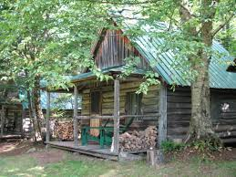 cottages for sale in maine small home decoration ideas beautiful