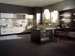 arthur bonnet cuisine authentic kitchens models and creations