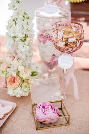 rose gold candy table blumen hörl münchen hochzeitstorte und sweet candy table von www