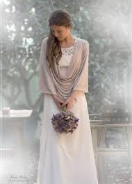 shop modest wedding dresses now elegant wedding dresses with