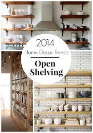 best 25 diy kitchen shelves ideas on pinterest floating shelves