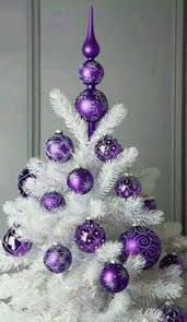 35 breathtaking purple decorations ideas all about