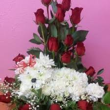 florist dallas your florist 17 photos florists 3801 ross ave east dallas