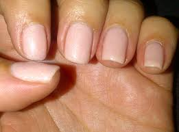 25 best nails images on pinterest make up shellac nails and enamels