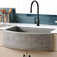 Hammered Copper Sink Reviews by Sinks Native Trails Stone Sink Reviews Farmhouse Kitchen 3018