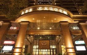 beijing hotels china u0026 beijing travel info