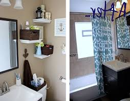 bathroom wall idea bathroom wall decorating ideas u2013 bathok