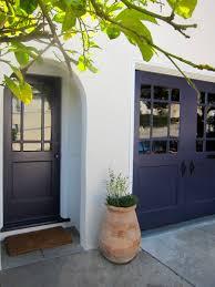 door garage garage door windows garage gate garage door large size of door garage garage door windows garage gate garage door suppliers steel door
