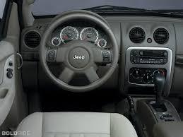 jeep sport interior interior design jeep liberty interior interior design ideas