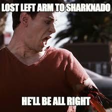 Sharknado Meme - fancy 342 best i survived sharknado images on pinterest testing