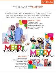 122 best merry bright cards images on