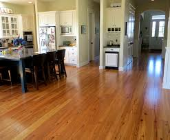 innovative pine laminate flooring pine premium select