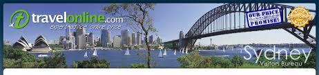 au bureau tours sydney tours activities sydney sightseeing trips australia