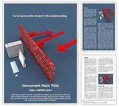 24 best microsoft word templates images on pinterest microsoft