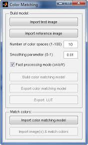 color pairing tool drdre s color matching tool v1 2 valeyard net