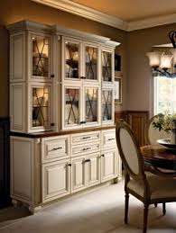 French Country Buffet And Hutch by Amelia French Country Buffet U0026 Hutch Display Cabinet Antique