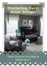 a timeless baby room design baby room ideas