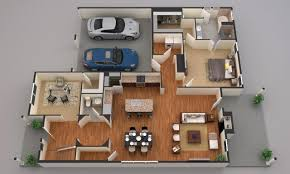 the cumberland floor plans goodall homes