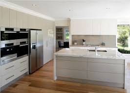 stunning new kitchen cost contemporary amazing design ideas