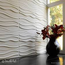 Textured Wall Panels Decorative Textured Wall Panels - Wall panels interior design