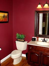 25 best powder room images on pinterest powder rooms bath