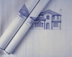 design engineer cad design engineer cadcamguru institute