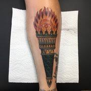 loyalty tattoo shop utah loyalty tattoos 536 photos 210 reviews