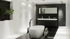 Bathroom Fixtures Brands Best Bathroom Fixtures Brands Pcgamersblog