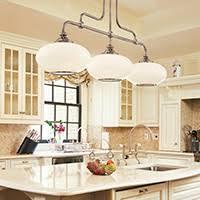 Island Lights Kitchen by Kitchen Lighting