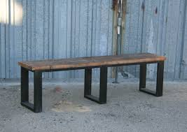 Industrial Bench Combine 9 Industrial Furniture U2013 Industrial Bench